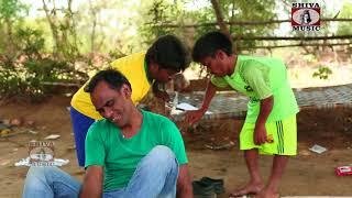 Bauna Don aur Jani Kar Jhagra | #Comedian - Majbool Khan | Hindi #Nagpuri #Comedy Video 2019