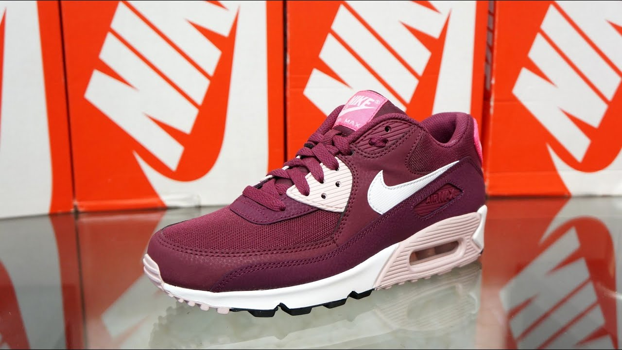Nike Air Max 90 Leggings Essential