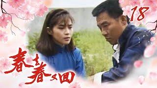 楊佩佩製作,1989年於台視八點檔播出,1990年獲得第廿五屆金鐘獎「最佳...