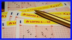 Lotto spielen bei t-online.de