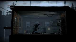 обзор и Смотр игры DeadLight Лучший 2D платформер