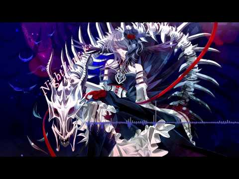 Nightcore Painless Prefection [HD]
