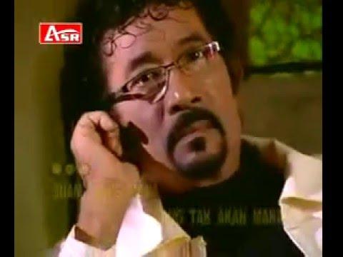 www stafaband co   SECANGKIR KOPI hamdan att   lagu dangdut