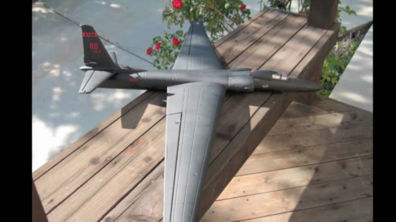 U2 EDF Spy Plane Phase 3 - YouTube Spy Rc Plane on geophysical masint, sr-71 blackbird, rc kite plane, rc plane with camera, twin motor rc plane, fastest rc plane, unmanned aerial vehicle, rc cargo plane, heterogeneous aerial reconnaissance team, rc war plane, hubsan fpv plane, rc foam plane plans, delta ray rc plane, funny rc plane, rc crop duster planes, predator drone rc plane, x-wing rc plane, rq-4 global hawk, mq-9 reaper, rc planes hospital, surveillance art, rq-1 predator, c-12 huron, p-3 orion, rc model planes, rc plane transmitter, combat zones that see, aerial reconnaissance, computer surveillance, parts of a plane, fpv rc plane, boeing rc-135, electric drone model plane, rc plane remote controller,