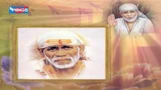 Bhakto Ke Adhar Sai, Sab Ke Palan Haar Sai by Sadhana Sargam | Latest Sai Bhajan