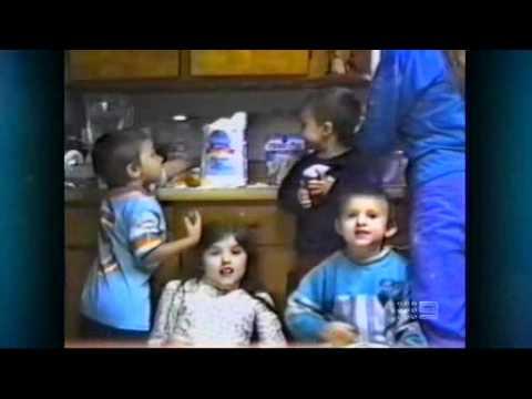 Muffin_Man_ at_Australia_Funniest_Home_Video_Show_II.wmv