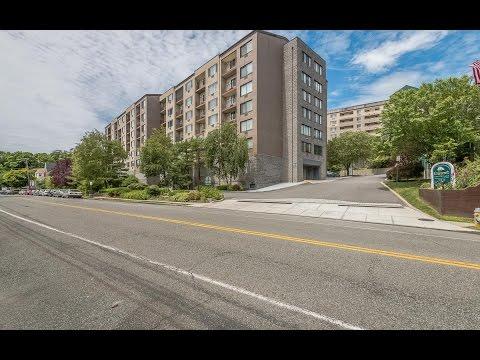 Real Estate Video Tour | 703 Pelham Rd, PH D, New Rochelle, NY 10805