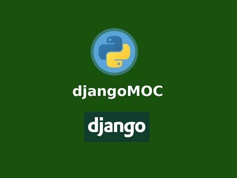 Deploying Django 1.10 on Heroku (2017)
