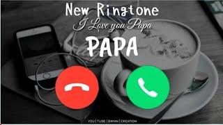 Papa ka phone aaya ringtone download pagalworld mp3 | hello hello ringtone