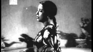Sabina Yasmin - Tumi To Ekhon Amari Kotha Bhabso (good audio) (OST Jibon Nouka, 1981)