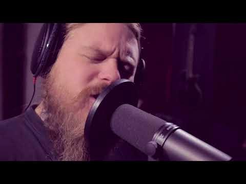 SKALLBANK - Avfällingsvals (Official Music Video)