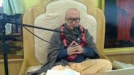 Шримад Бхагаватам 4.2.34 - Ванинатха Васу прабху