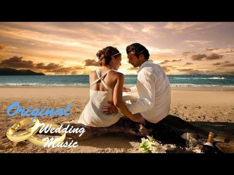 Wedding Music Instrumental Love Songs Playlist 2015 Eternal Flame 1 Hour HD Video