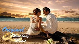 Wedding music instrumental love songs playlist 2015: eternal flame (1 hour hd video)