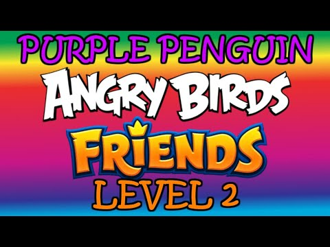 Angry Birds Friends 18th Jan 2018 Level 2 ANCIENT GREECE TOURNAMENT