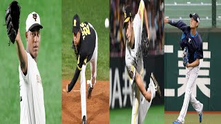 https://www.youtube.com/watch?v=6fJVKiFguqs&t=9s 今日の動画 「野球...