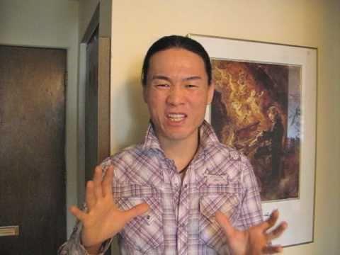 Ken Tamplin Vocal Academy Reviews - Yuji...