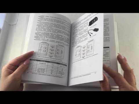 RVi SMART PSS - программа для видеонаблюдения. Мануал