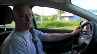 видео Как добраться до Абхазии