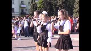 Выпускной 2012 Нежин(Уездные новости www.uezd.com.ua., 2012-05-22T07:52:39.000Z)