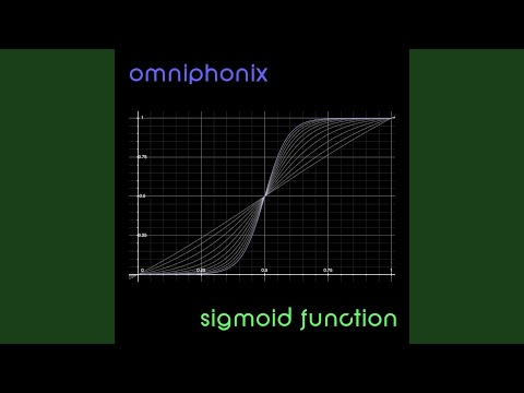 Sigmoid Function (Throw3r Remix)