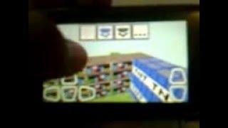 juegos para celular sony ericsson k550i argim