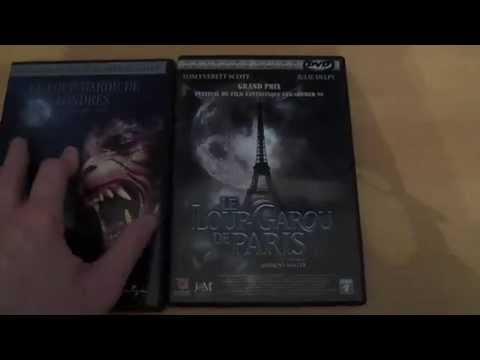 collection-de-film-d'horreur-20-(films-de-loup-garou-part-1)