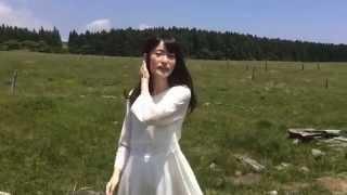 小松未可子 7thシングル TVアニメ「青春×機関銃」EDテーマ 「群青サバイ...