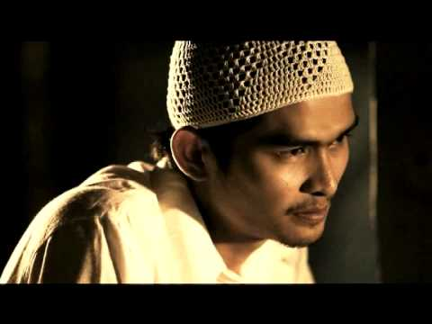 KITAB CiNTA 1mins FILLER-MPEG-4 .mp4