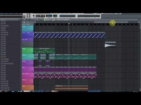 Free Download Sampling Loop  Kendang Koplo India  [ High Sound Quality ]  Lumayan Buat Koleksi