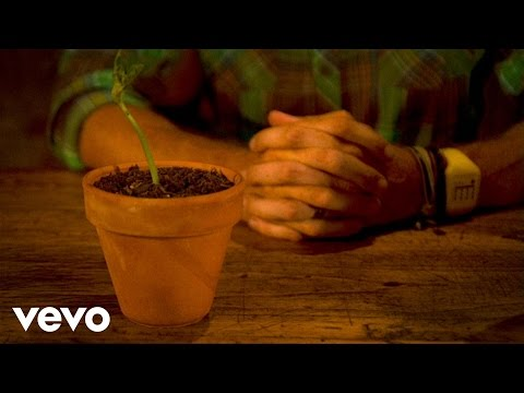 David Crowder Band - SMS [Shine]