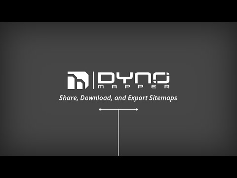 share,-download,-and-export-sitemaps-using-the-dyno-mapper®-sitemap-generator