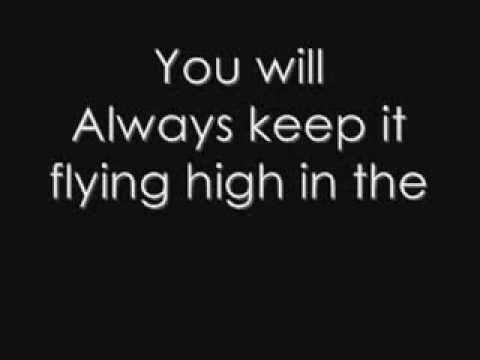 High Forever you and me   Lighthouse Family LYRICS