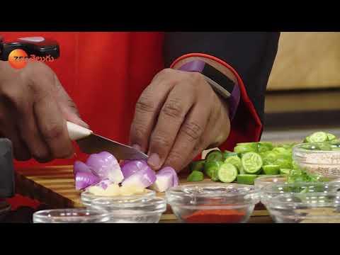 Vah Reh Vah - Episode 1152 - January 29, 2018 - Best Scene