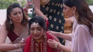 Ep - 1859 | Kumkum Bhagya | Zee TV Show | Watch Full Episode on Zee5 - Link in Description