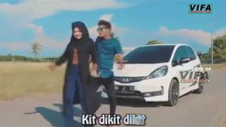 Lagu Bergek Seuit Seuit Lagu MP3, Video MP4 & 3GP - By Fina Ponsel