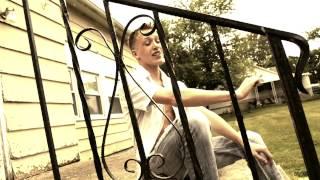 Aqua Pura- diction OFFICIAL music video