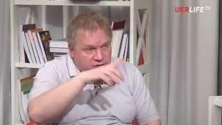 Никто не заставит разоружиться ЛНР и ДНР до местных выборов, - Галкин