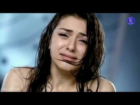 💔 Hum Royenge Itna Hume Maloom Nahi Tha 💔 | Heart Breaking | Sad Song Whatsapp Status Video 💔💔