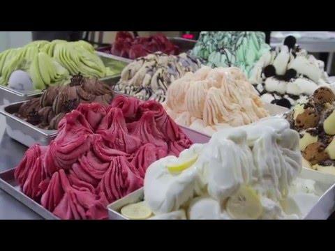 Casa Italia • Authentically Italian Cafe (Episode 1)