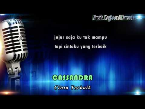 cinta-terbaik-karaoke-tanpa-vokal
