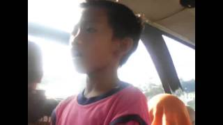 My Friend is Bhayangkari 6sby