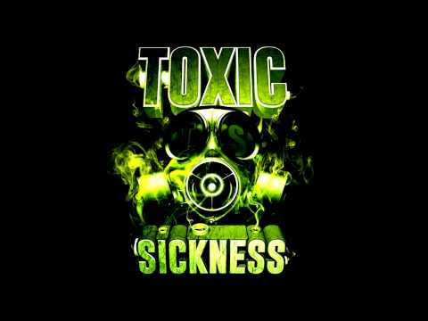 Wars Industry @ Toxic Sickness Radio