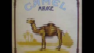 CAMEL - Lady Fantasy (1 / 2) - 1974 Mirage