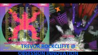 trevor rockcliffe obsession innovation nov 1993 side A