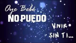 Reggaeton Romantico Cristiano - Me Enamoro Más De Ti - Adonay & Erick (Vídeo Lyric)