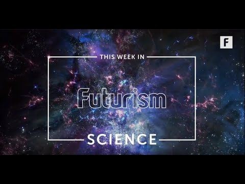 Breakthrough Gene Therapy: This Week In Science