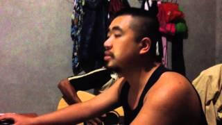 Đảng là cuộc sống của tôi (Acoustic) - Guitaris: Bố & Singer: Con trai