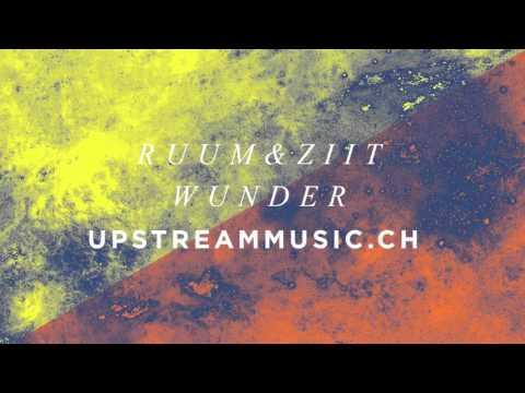 UPSTREAM // Wunder