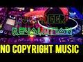 #Revolution #deeptrance Revolution - Deep trance (Djzadeer) |NCS (non copyright sounds) Free Music|